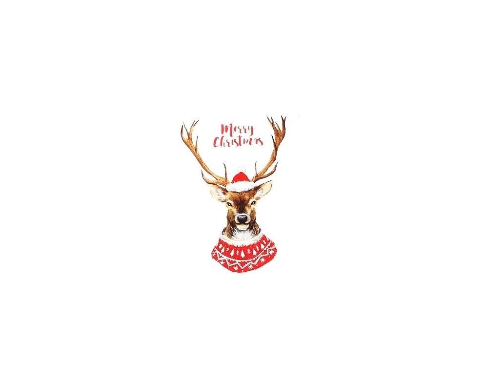 Aplikacija Elnias Merry Christmas