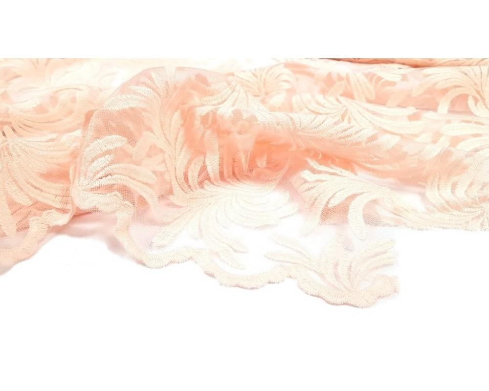 Gipiūras Šviesiai rožinis