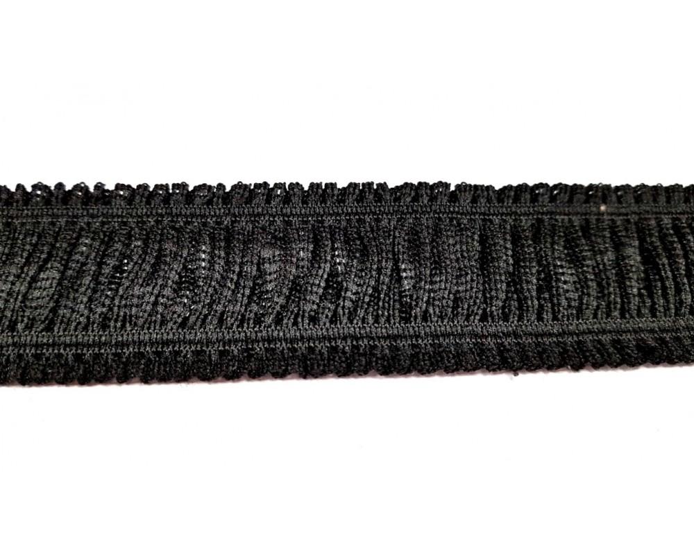 Dekoratyvinė guma Lambada 40mm