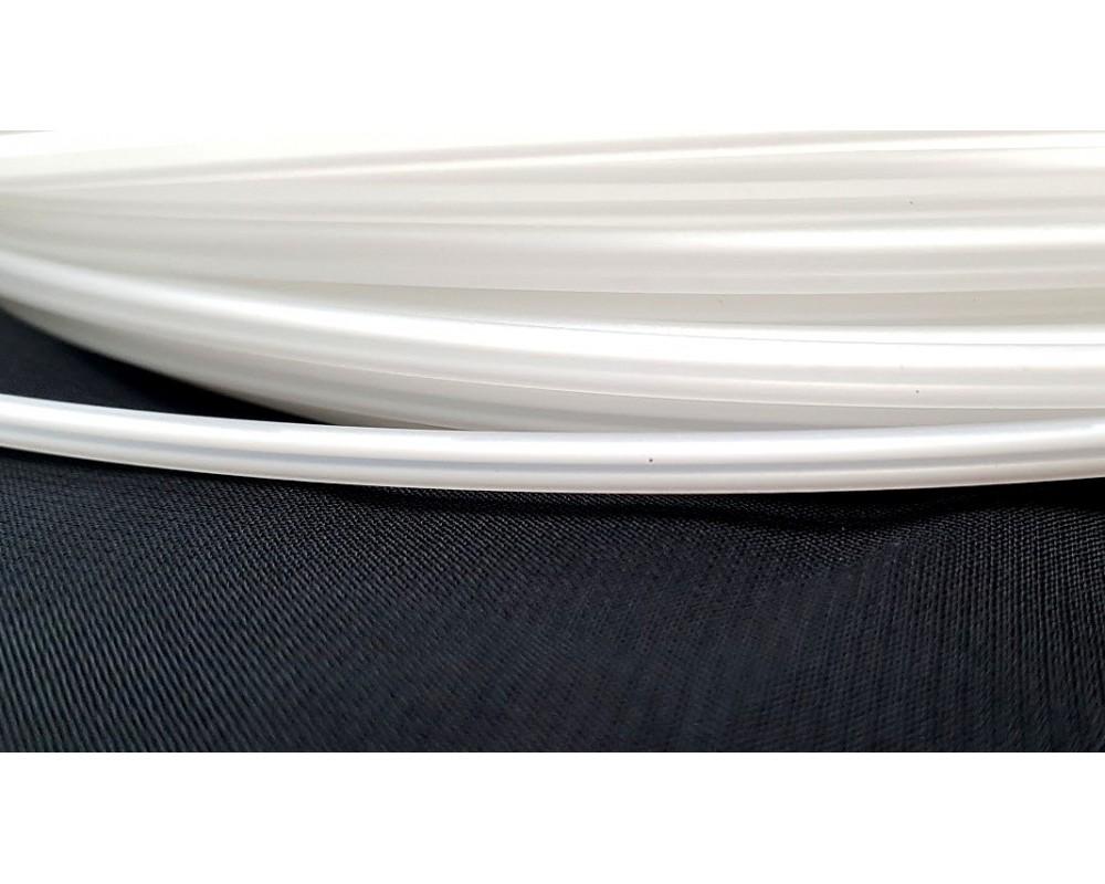 Standinanti juosta - banginio ūsai 4mm