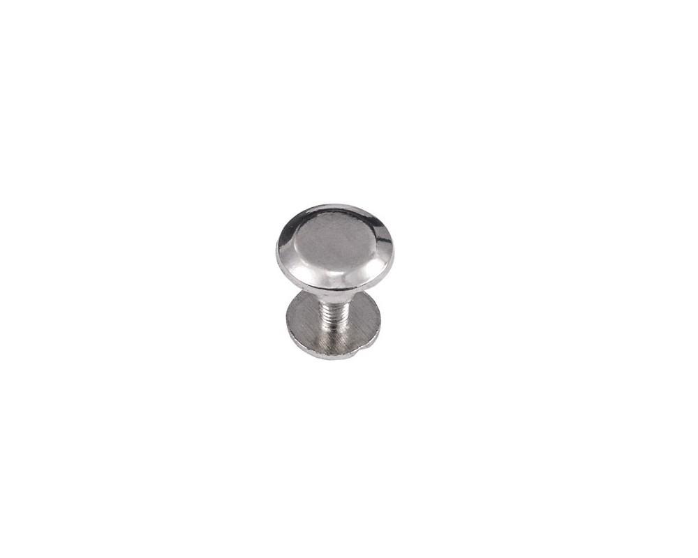 Įsukamos kniedės 10mm