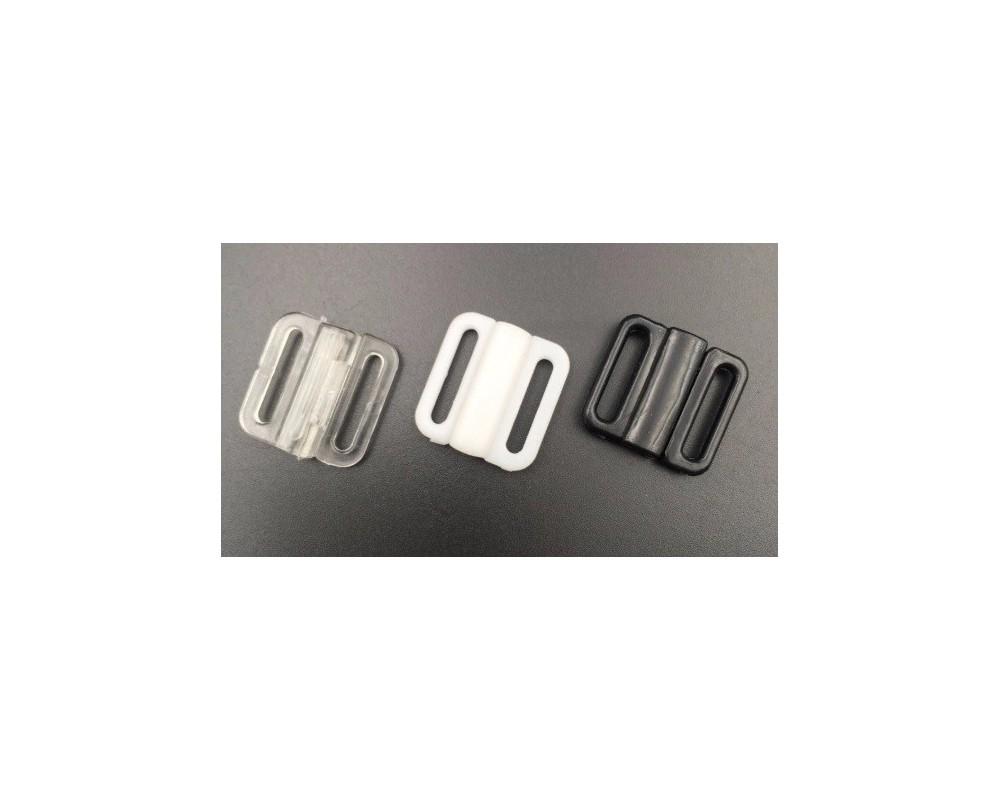 Plastikinis užsagimas 20mm