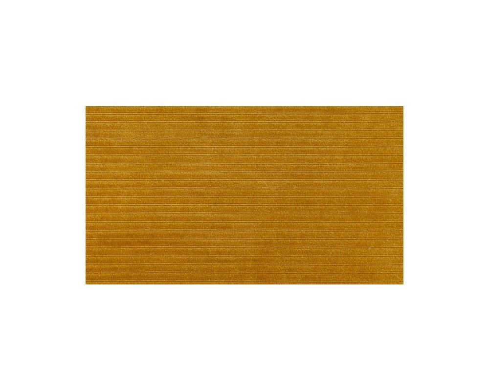 Veliūrinis velvetas Ochre