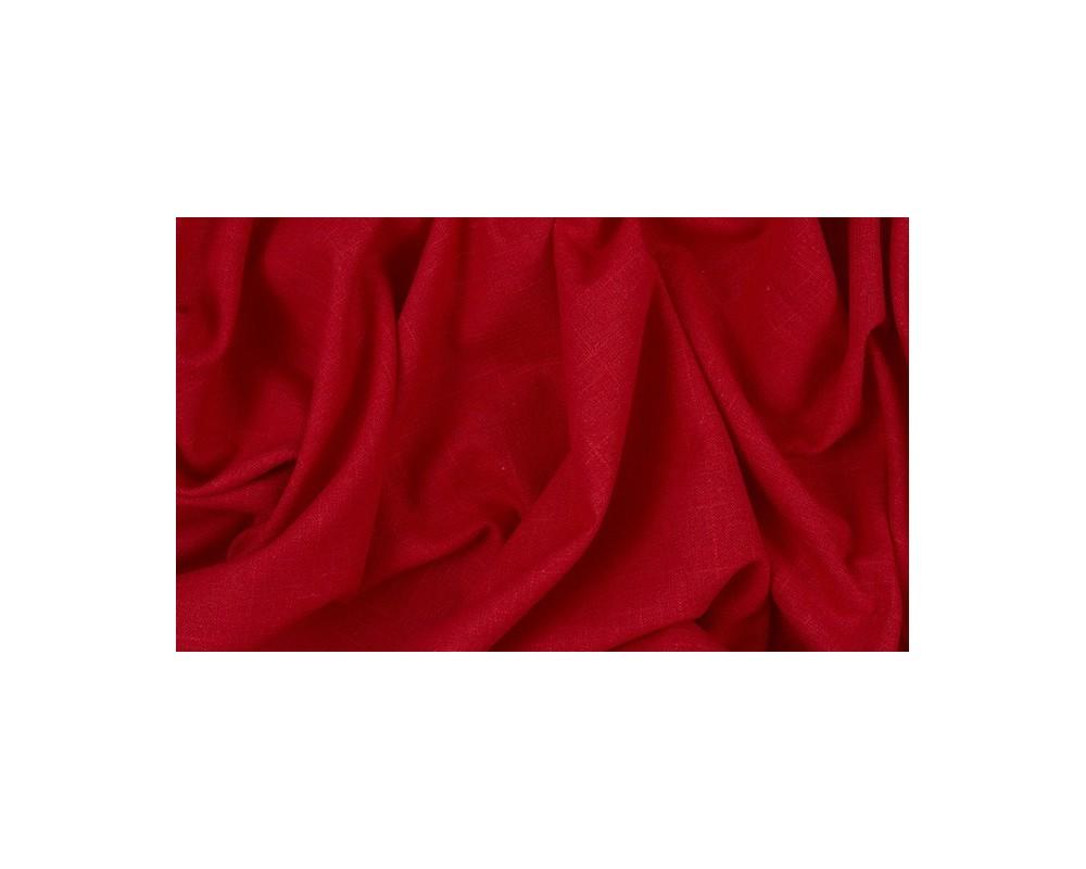 """Linas,,Raudona"""""""