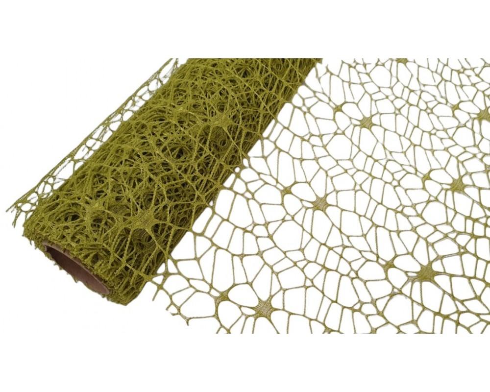 Dekoratyvinis tinklelis 50cm | 4,50m