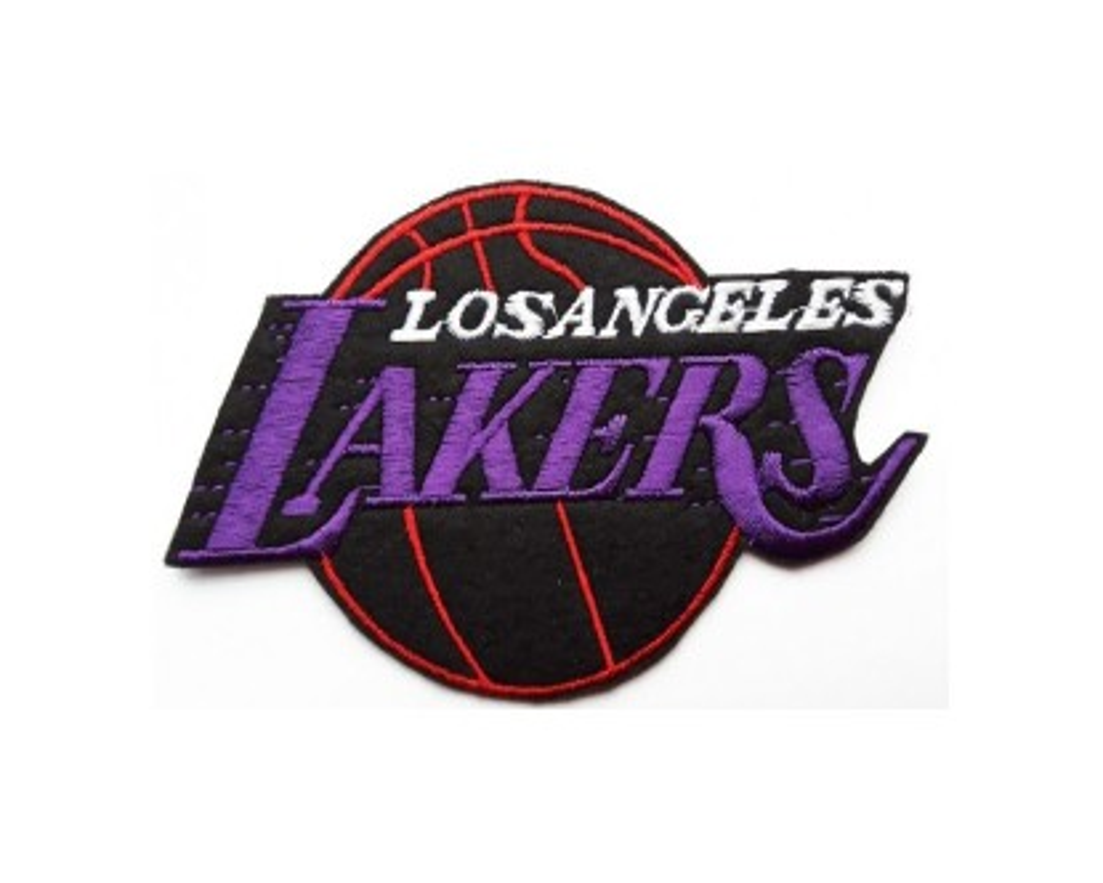 "Aplikacija,,Lakers"""
