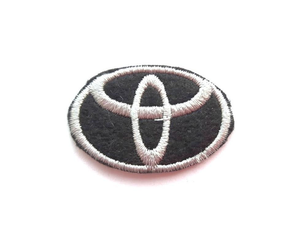 """Aplikacija,,Toyota mini"""""""