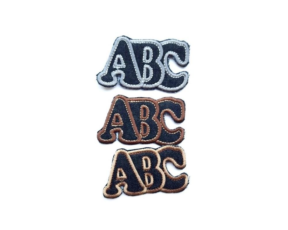 """Aplikacija,,ABC"""""""