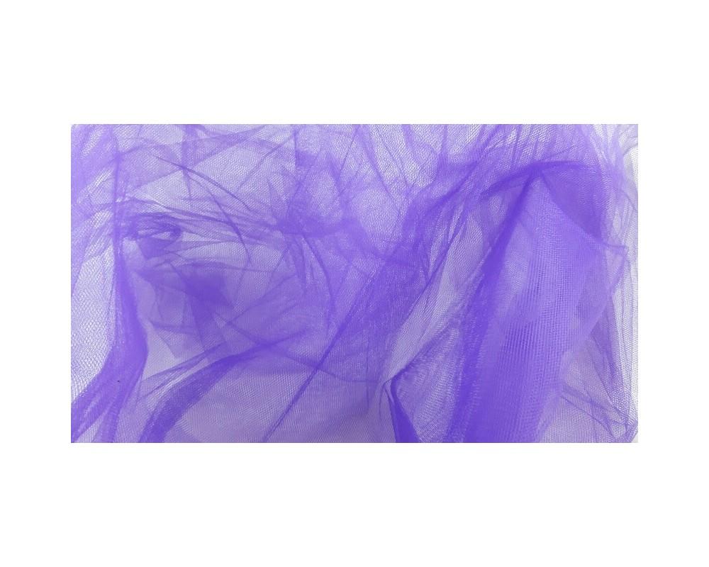"""Tiulis """"Violetinė"""""""