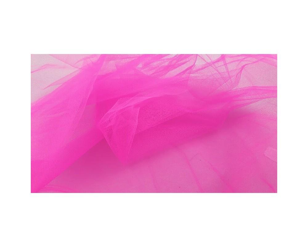 """Tiulis ,,Ryški rožinė"""""""