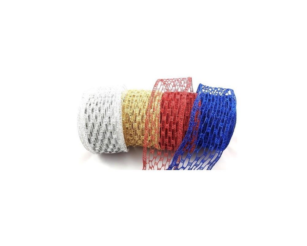 Dekoratyvinė juostelė-tinklelis