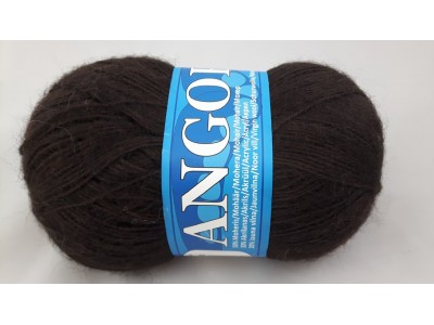 "Angora2 ""890"""