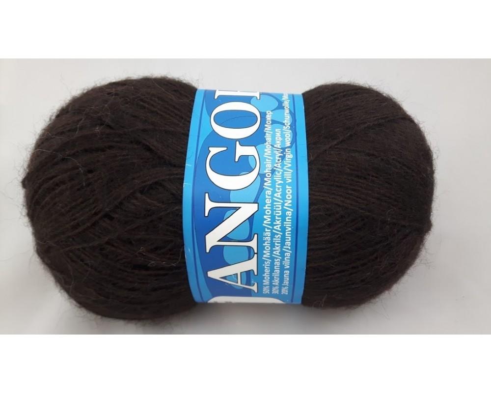 "Angora2 ""890"""