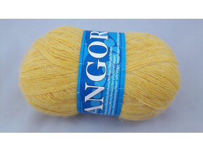 "Angora2 ""320"""