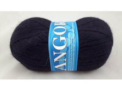 "Angora2 ""723"""