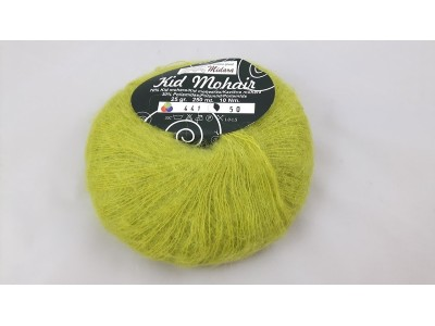 "Kid Mohair ""441"""