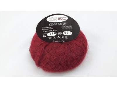"Kid Mohair ""110"""