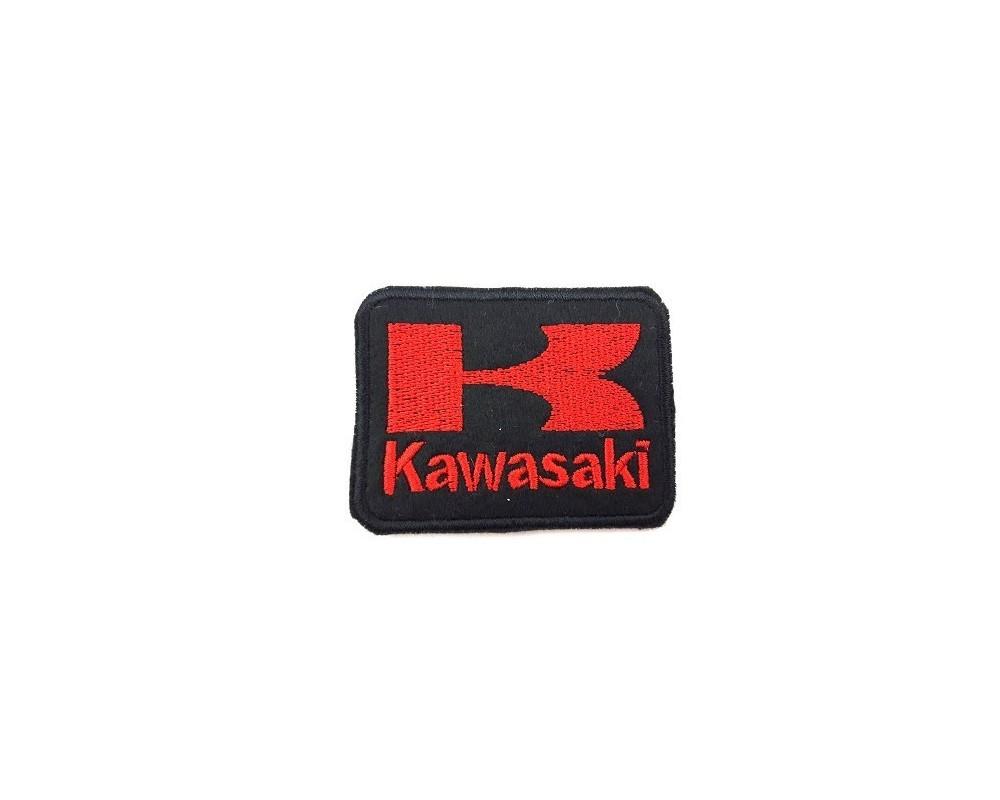 """Aplikacija ,,Kawasaki"""""""
