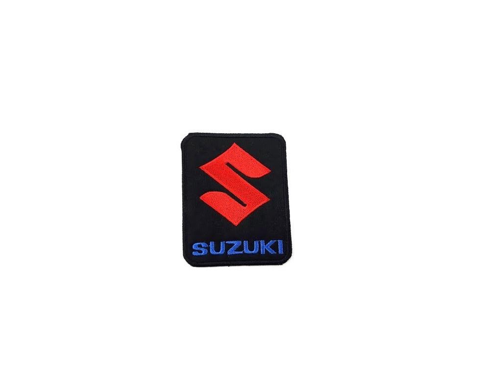 """Aplikacija """"Suzuki"""""""