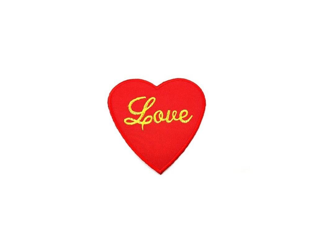 """Aplikacija ,,Love"""""""