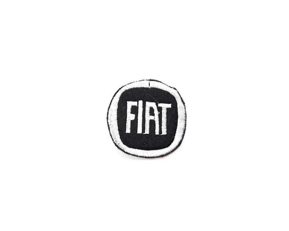 "Aplikacija ,,FIAT"""