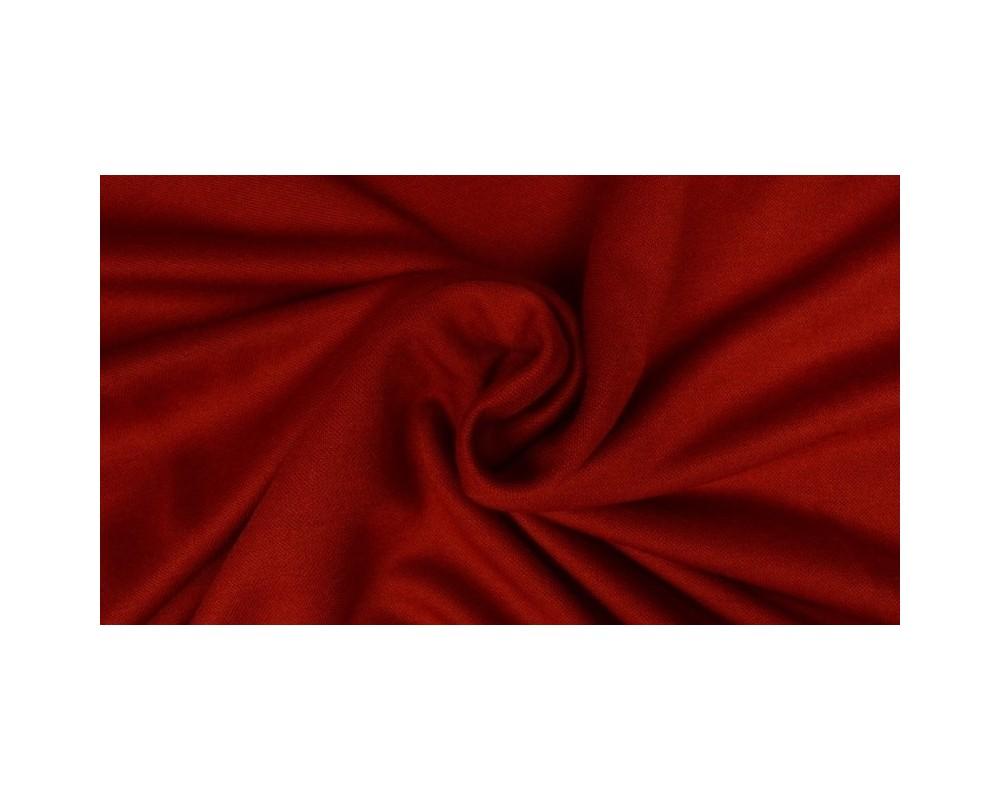 """Storas trikotažas """"Raudona2"""""""