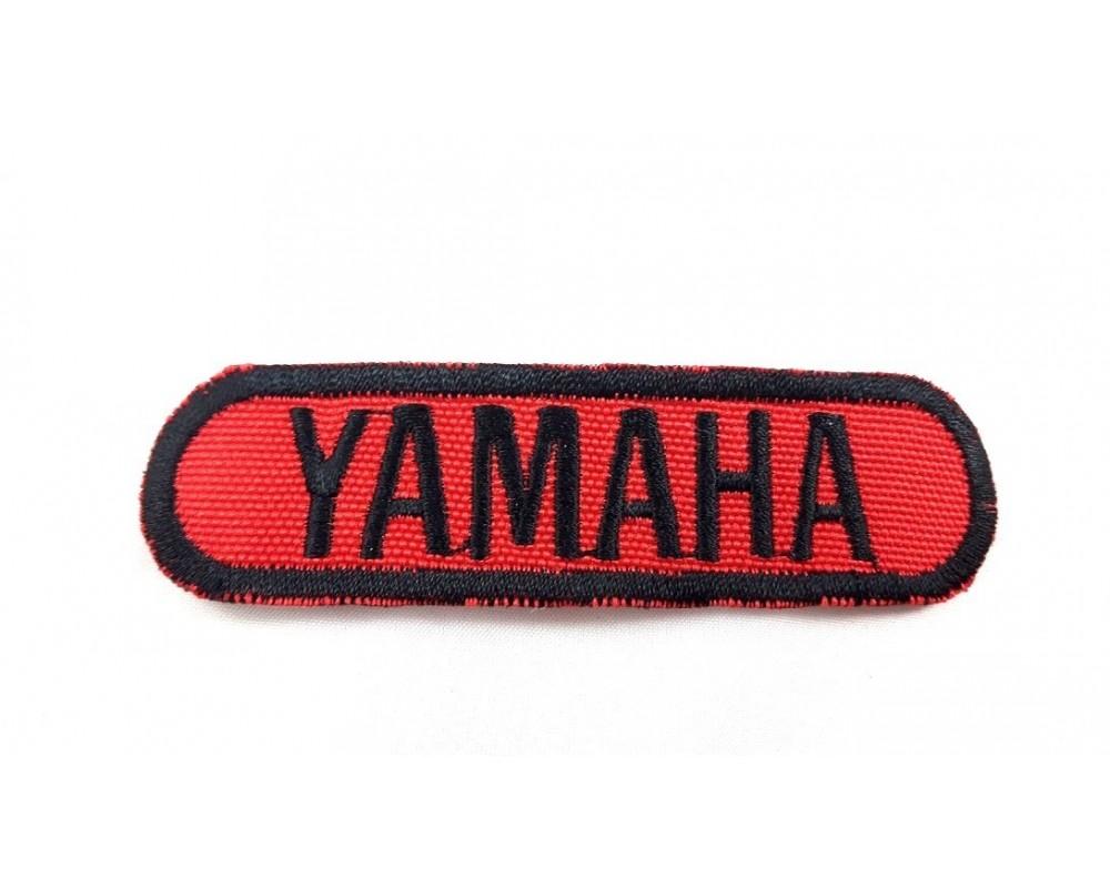 """Aplikacija """"Yamaha"""""""