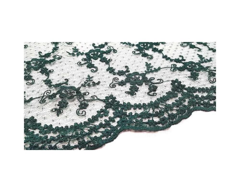 Gipiūras Smaragdas