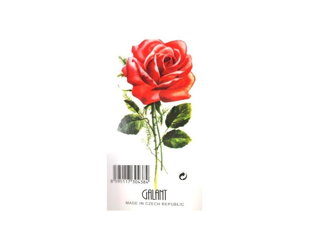 """Adatų rinkinys ,,Rožė"""""""
