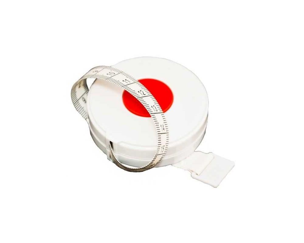 Siuvėjų metras - ruletė