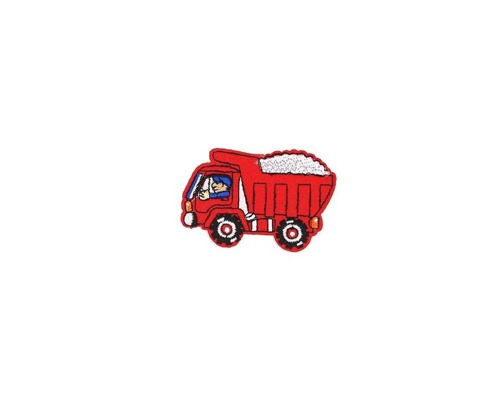 Aplikacija Traktorius