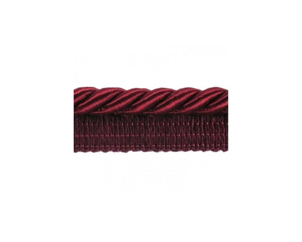 Dekoratyvinė juostelė - virvelė 20mm