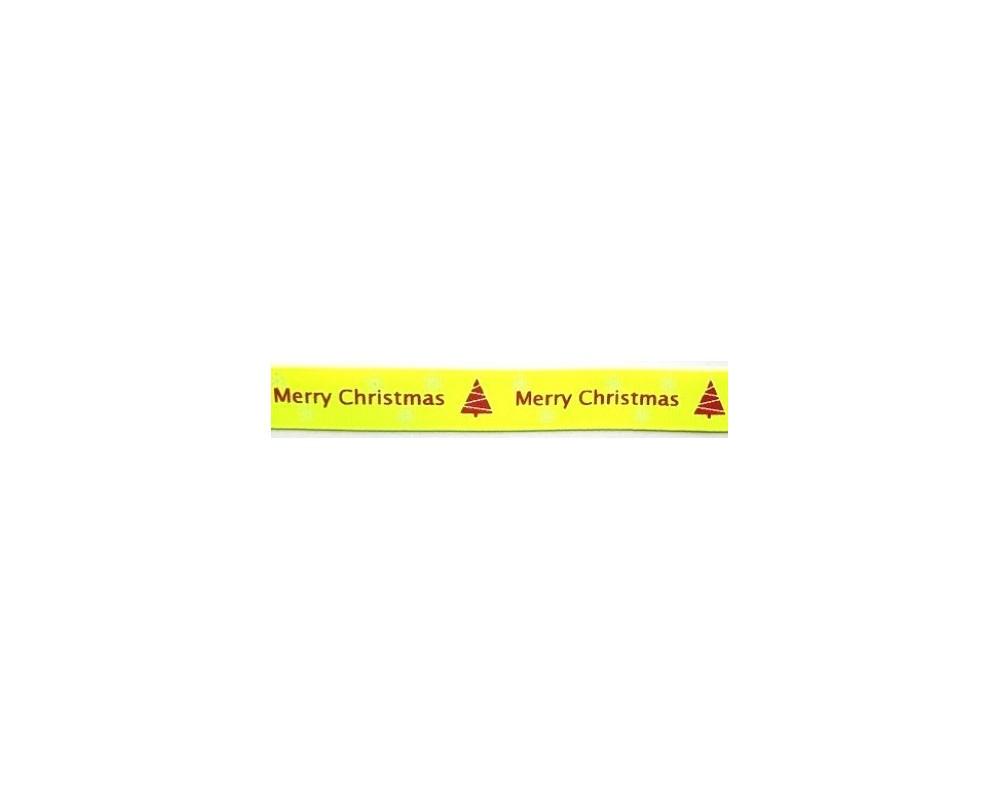 """Juostelė,,Merry Christmas"""""""