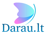 Darau.lt